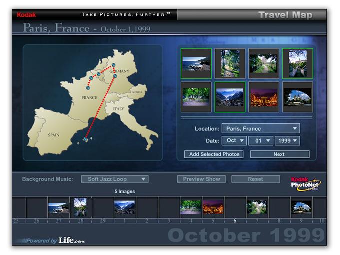 Greg-Quinn-Life-com-travel-input