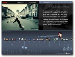 Greg-Quinn-Lifecom-Life-Timeline