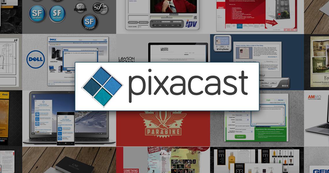 Greg-Quinn-Pixacast-resume