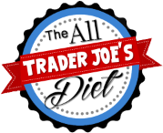 The All Trader Joes Diet